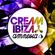 Amnesia Radio presents Cream Ibiza with Nestor Altamirano image