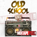 ___OLDSCHOOL `90--HIP-HOP MIX-VOL.54___MIXED_BY___ENSAR image