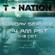 Uplifting Trance - DJDargo's  Sunday service EP69 WK05 Feb 02 2020 image