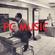#003: PC MUSIC image