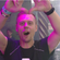 Armin Van Buuren - ASOT Stage Tomorrowland Weekend 2 (2019) image