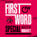 The Spotlight - First Word Records image