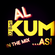Dj Bart - Al Kumasi In The Mix (Mixed 18.09.2017) image
