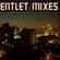 Entlet's spring soul mix image