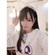 JkS^ V19 胡志明的雨 ✘分不清的爱 ✘我就是这样 ✘体面 FEAT DJBEE ELECTRO MIX 2018  image