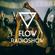 Flow 398 - 17.05.21 image