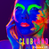 Clubland Vol 29 image