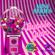 The Spymboys Presents #BUBBLE GUM  Mini Series [ Spym edition ] #01 image