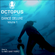 OCTOPUS DANCE DELUXE Volume 1 - Mixed by Dj NIKO ST TROPEZ image