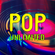 Pop Unlimited - Show 1 - 02/05/2020 image