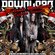 Exclusive Interview with Red Dragon Cartel from Download Festival 2014! image