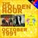 GOLDEN HOUR : OCTOBER 1991 image