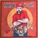 DJ Ted Shred - Hiphop Vs It All (Volume 1) image