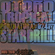 · OTOÑO TROPICAL · POD/NATURA#024 BY STARDRILL image
