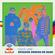 Sazon Libre feat. Los Rakas - Estados Unidos de Bass image