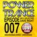 #uplifting - One Love Trance Radio pres. POWER TRANCE - EP.07 image