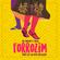 Forrozim Vol, 19 - DJs Vhinny & Yuga Vinil Set image