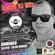 Retroactivity Radio - Retro DJ Mix especial NON STOP 28-02-21 image