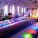 Live Dj Mix @ Dock 1 Cologne (Handball Champions League Final Aftershow Party) image