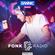 Dannic presents Fonk Radio 242 image