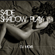 SADE - SHADOW PLAY  image