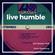 Jazz Session  #09 - Live Humble image