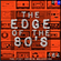THE EDGE OF THE 80'S : 164 image