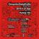 Wificellphonekidz #OmanticDatafruits Release Party_at_Kōenji4th// Apr2019 image
