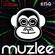 MUZLEE - 12AM Vol. 114 image