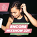 Encore Mixshow 221 image