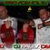 HOUSE/DANCE MIX JULY 2013 DJ OG PAULY D(THE ORIGINAL DJ PAULY D) image