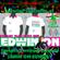 "15-12-2019 "" EDWIN ON "" The JAMM ON Funky December Sunday met Edwin van Brakel op Jamm Fm image"