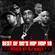 90's Hip Hop Mix #18 | Best of Old School Rap Songs | Throwback Hip Hop Classics | West Coast image