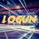 LOGUN DJ - UK Garage Vol. 1 image