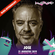 DJ JOSE Live Set @ Wooferland 31 - 08 - 2019 (club / trance) (house classics) image