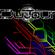 Rainbow Circuit image