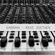 RAVE 2GETHER - Techno Mix image