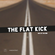 The Flat Kick - mix by Razor_Radish (3U) image