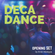 DECADANCE Opening Set by Erick Maniquis image