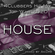 4Clubbers Hit Mix Top Year 2020 - House (CD1) image