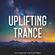 Uplifting Trance FEBRUARY '19 image