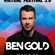 Ben Gold - 1001Tracklists Virtual Festival 2.0 image