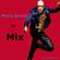Mario Biondi In Mix by Salvo Migliorini image