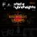 Sted-E & Hybrid Heights - SET MUSIC LATINO - Ep. 06 image