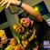 BLUE BOX - BENKS, CHIQUITO, REGAN, JACKWELL, DJ FREE, STEVE JUDGE image