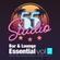 Studio 55 Bar & Lounge ESSENTIAL vol 2 2020.11.22 image