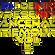 DJ DENIK DANCEHALL TREMOUR VOL 5 image