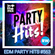 In The Mix / EDM Party Hits #563 image
