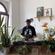 Job Jobse | Boiler Room: Streaming from Isolation image