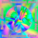Inter-Dimensional Music 20210820 image